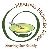 healing hunger farm