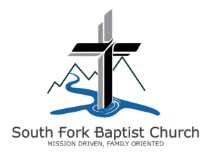 South_Fork_Logo_PNG